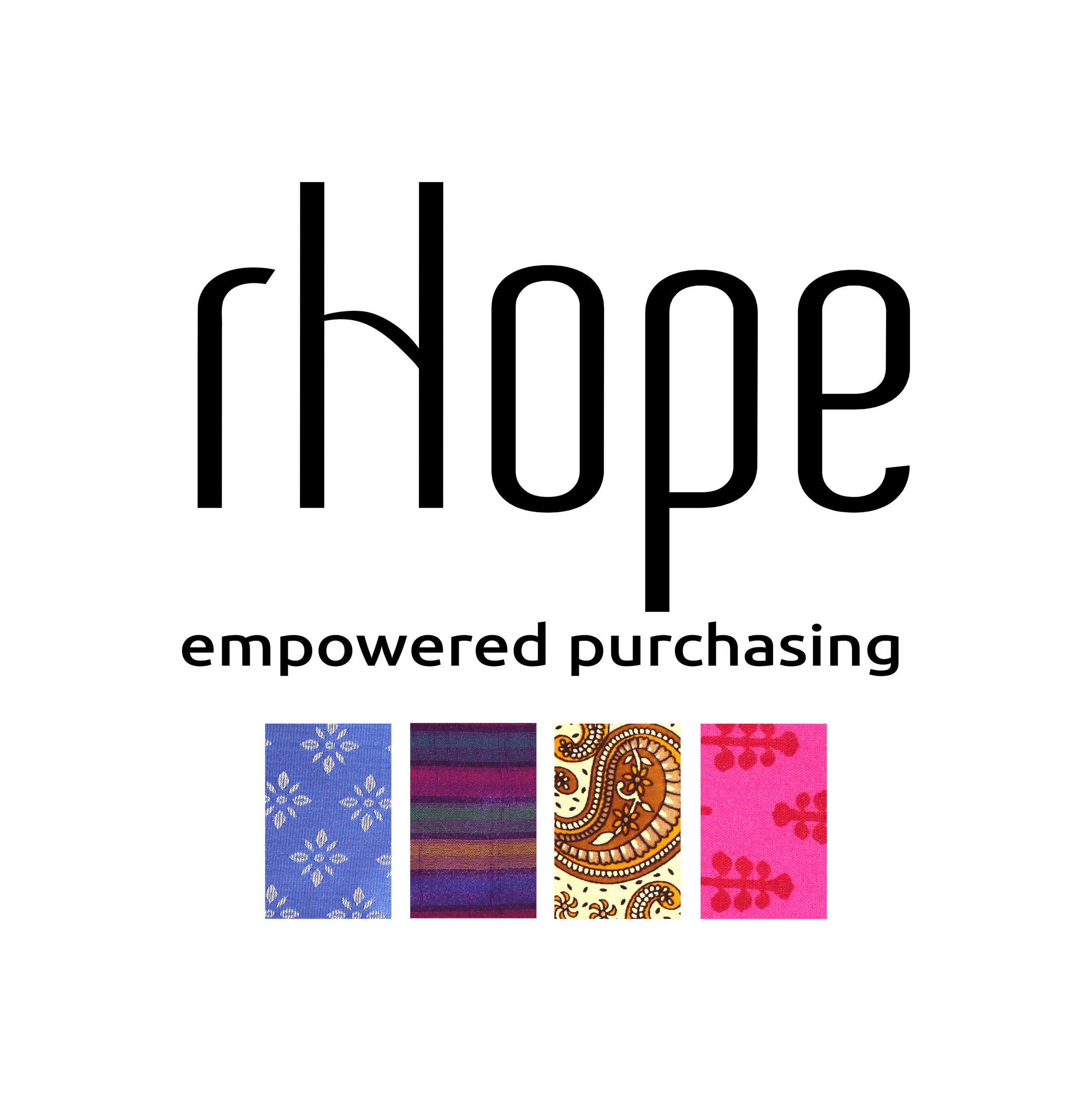 rHope