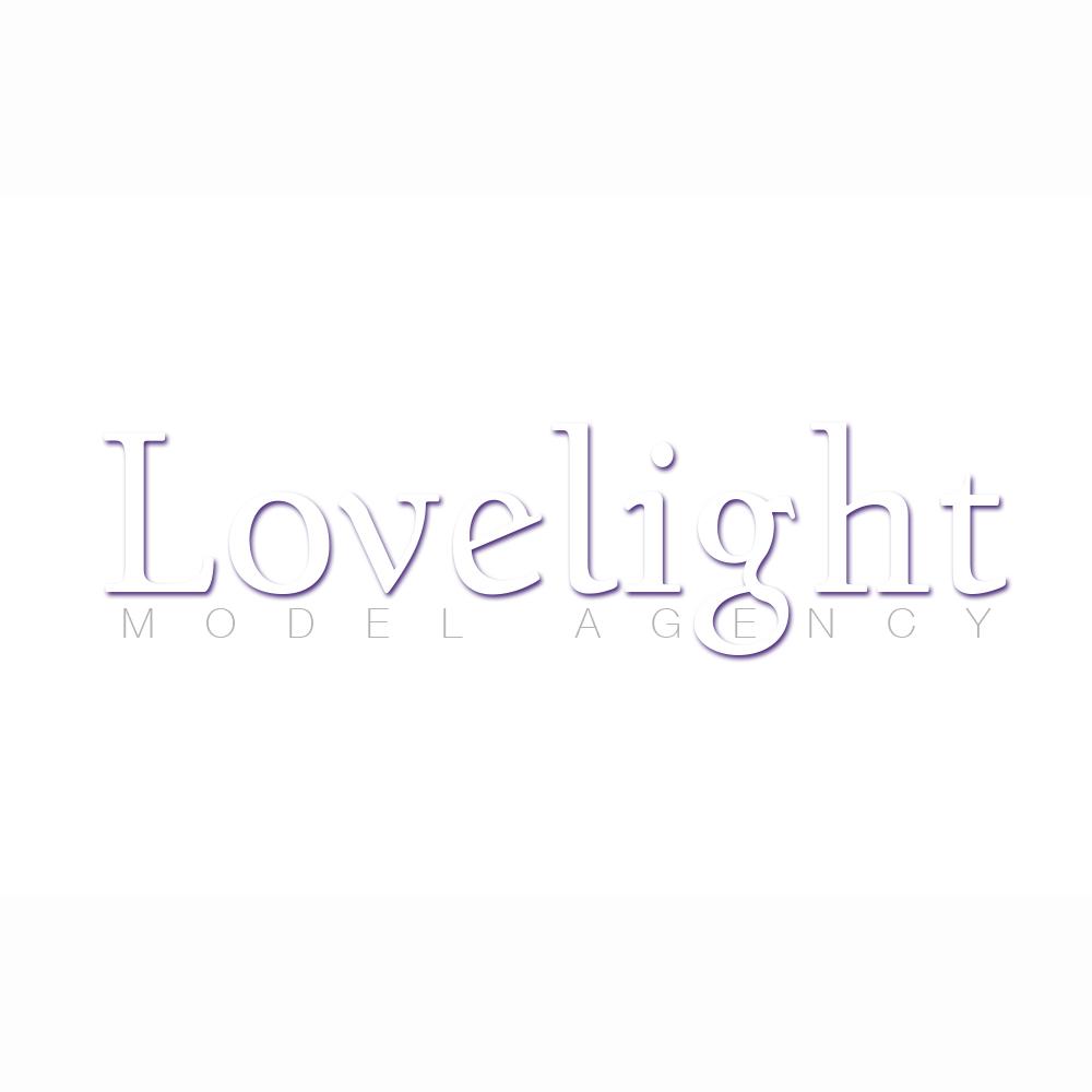 LoveLight Models