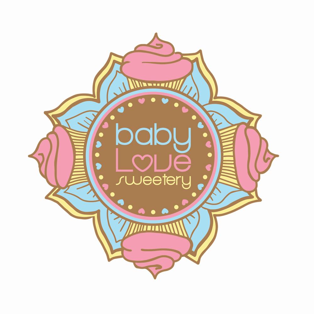 Baby Love Sweetery