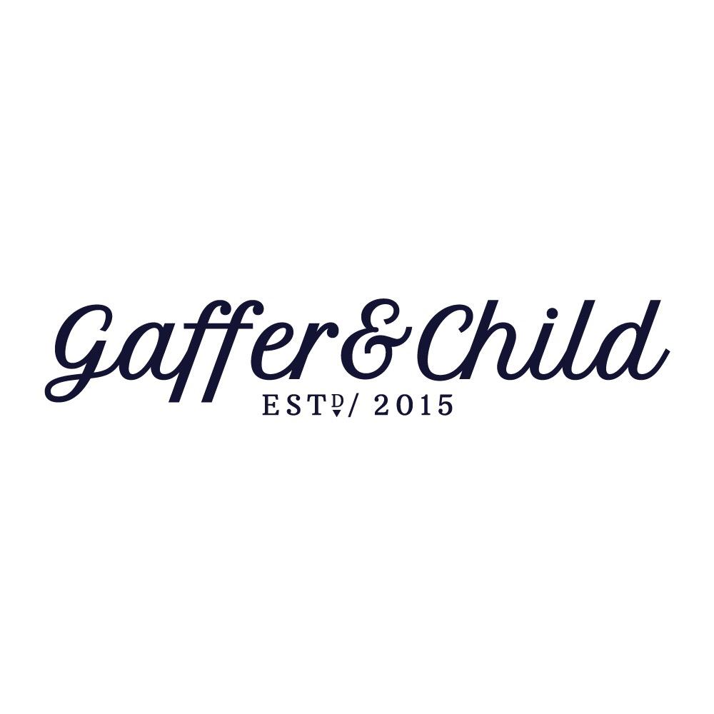 Gaffer & Child