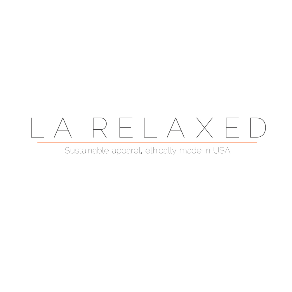 LA Relaxed