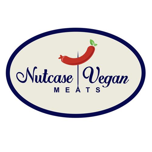 nucase vegan meats.jpg