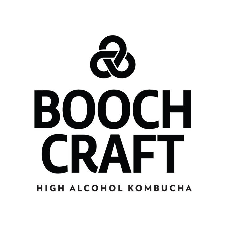 boochcraft.jpg
