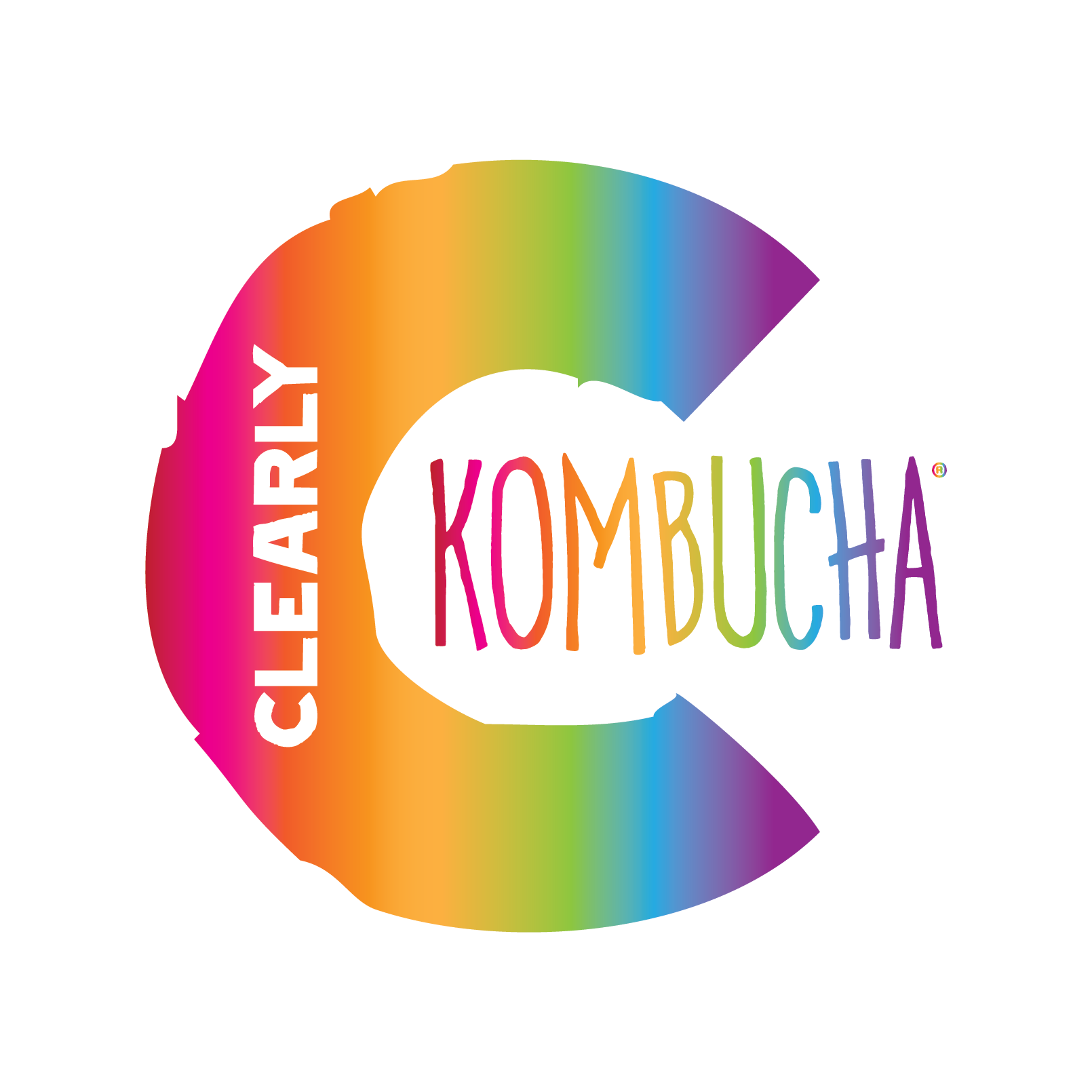 2014-CK-Logo-new rainbow.png