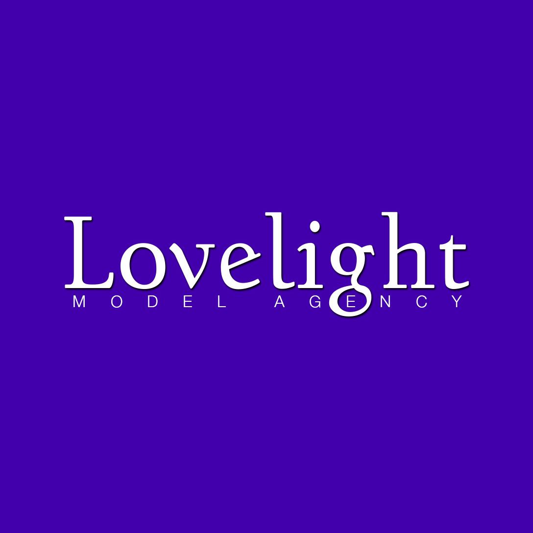 LL_Purple_Logo_Square.jpg
