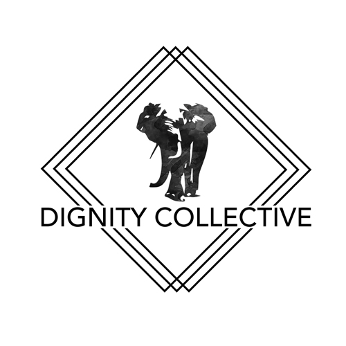 dignity collective square.jpg