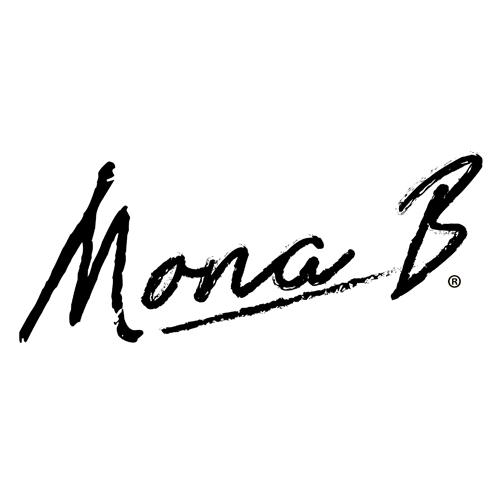 mona b logo.jpg