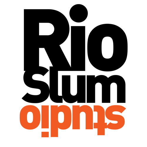 rio slum.jpg