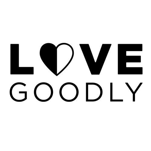 love goodly.jpg