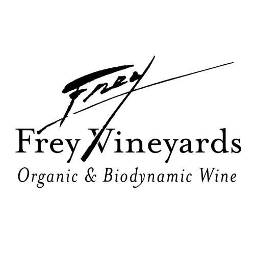 frey wines logo.jpg