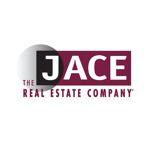 jace real estate.jpg