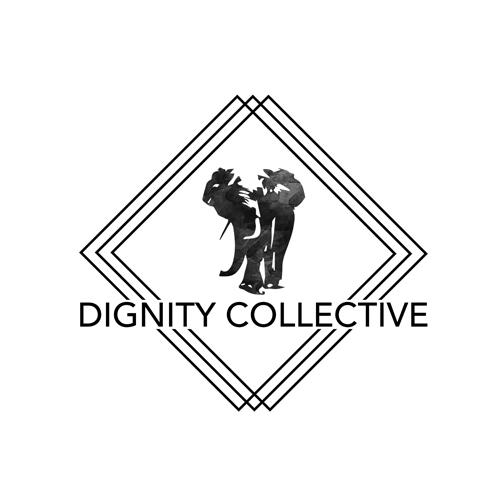 Dignity Collective