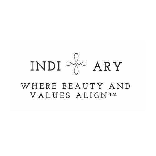 Indi & Ary