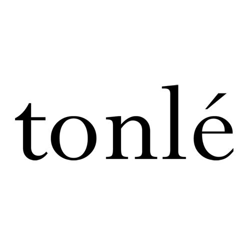 Tonlé
