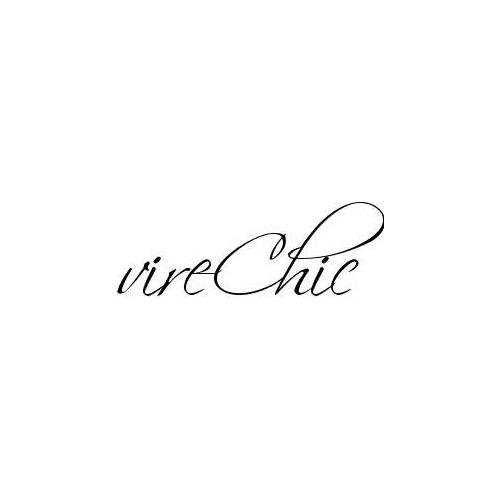 vireChic
