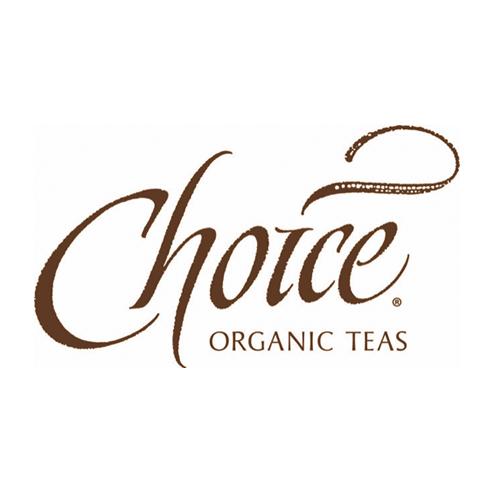 choice tea square.jpg