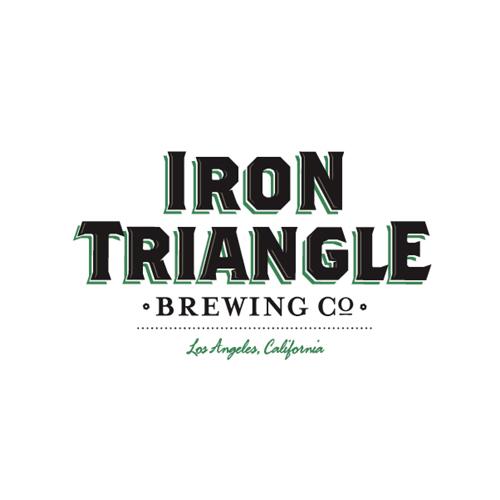 iron triangle brewing.jpg