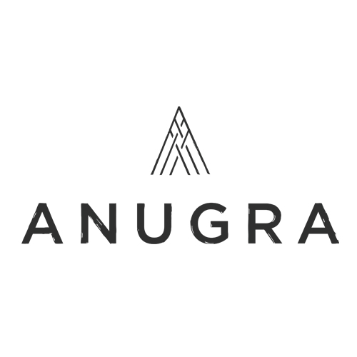 Anugra