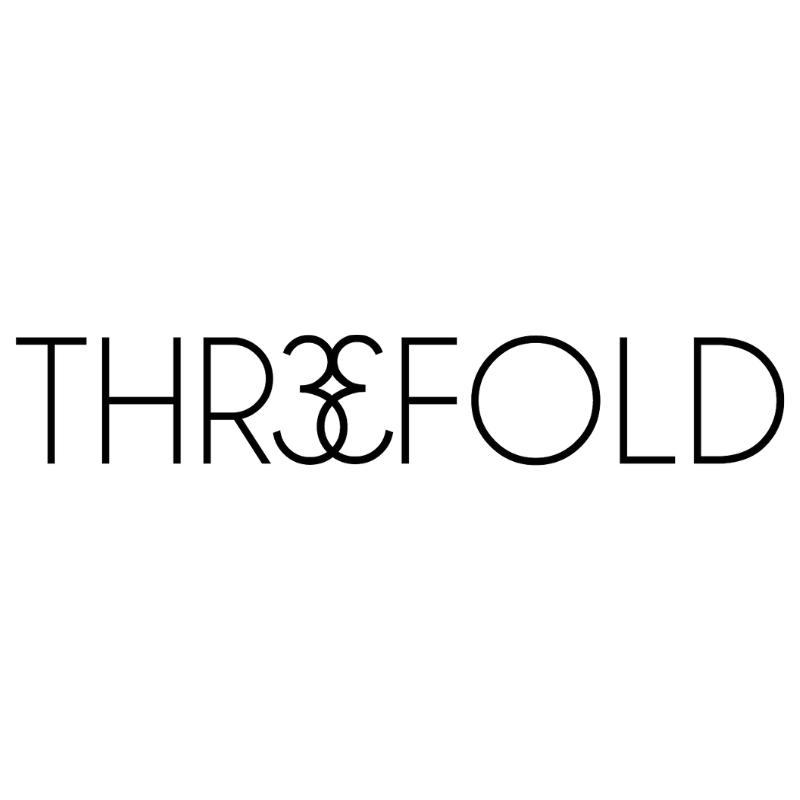 Thre3fold