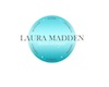 Laura Madden Lifestyle