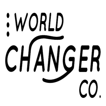 World Changer Co.
