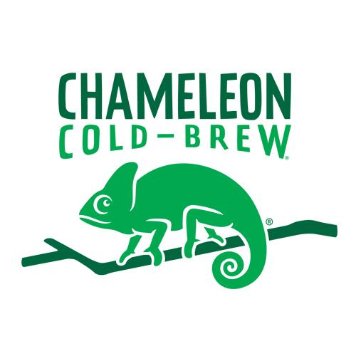 chameleon cold brew.jpg