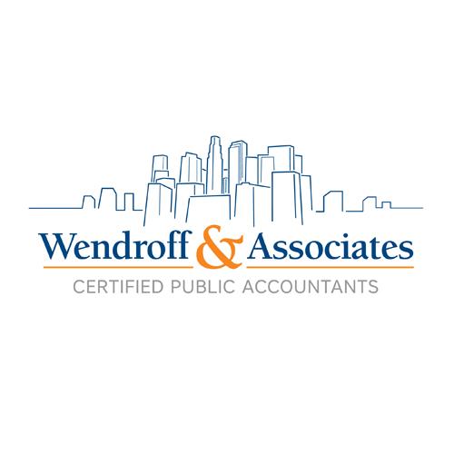 Wendroff & Associates