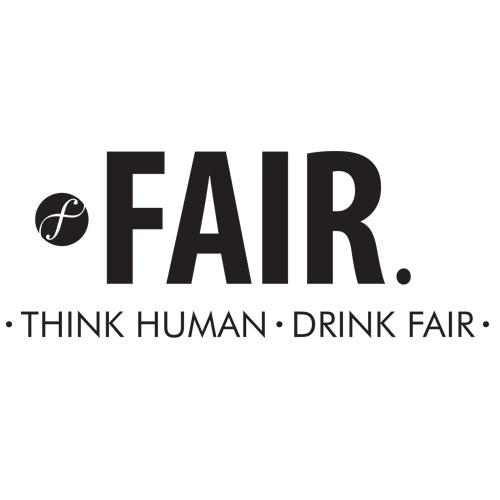 FAIR. spirits