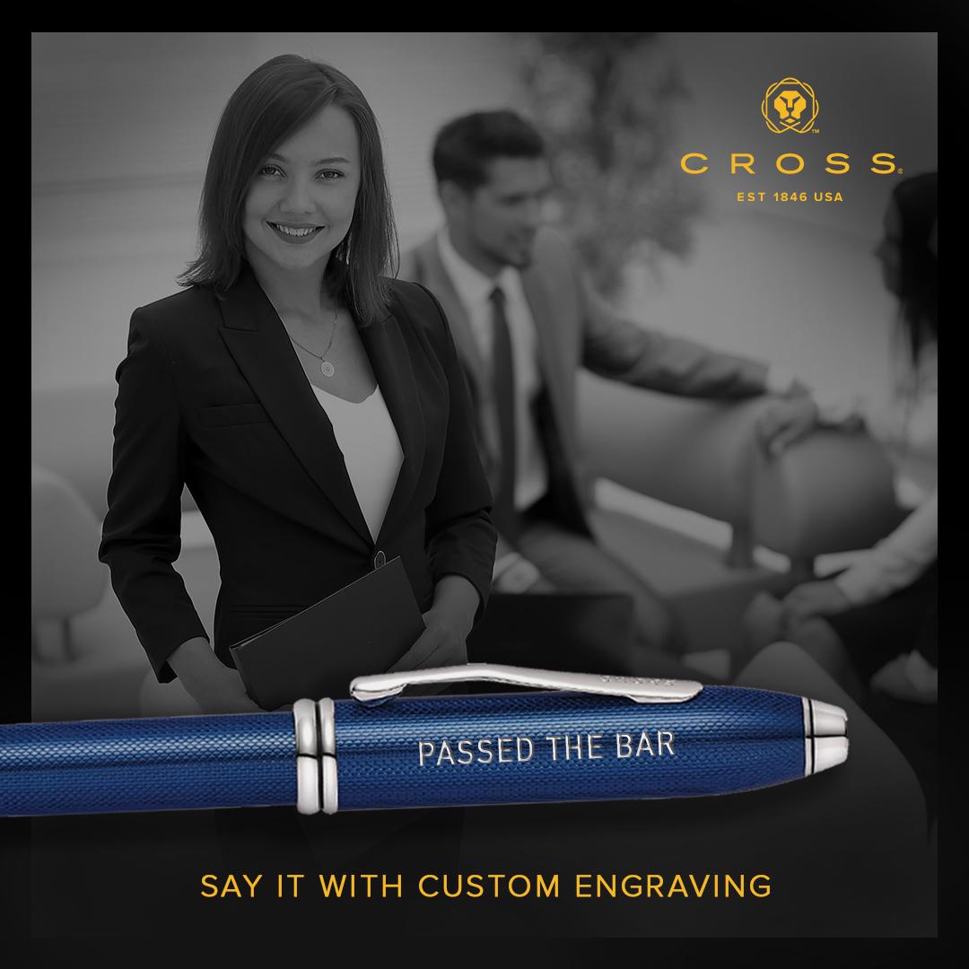 Cross-EngravedPen_PassedBar_INSTGR_0113.jpg