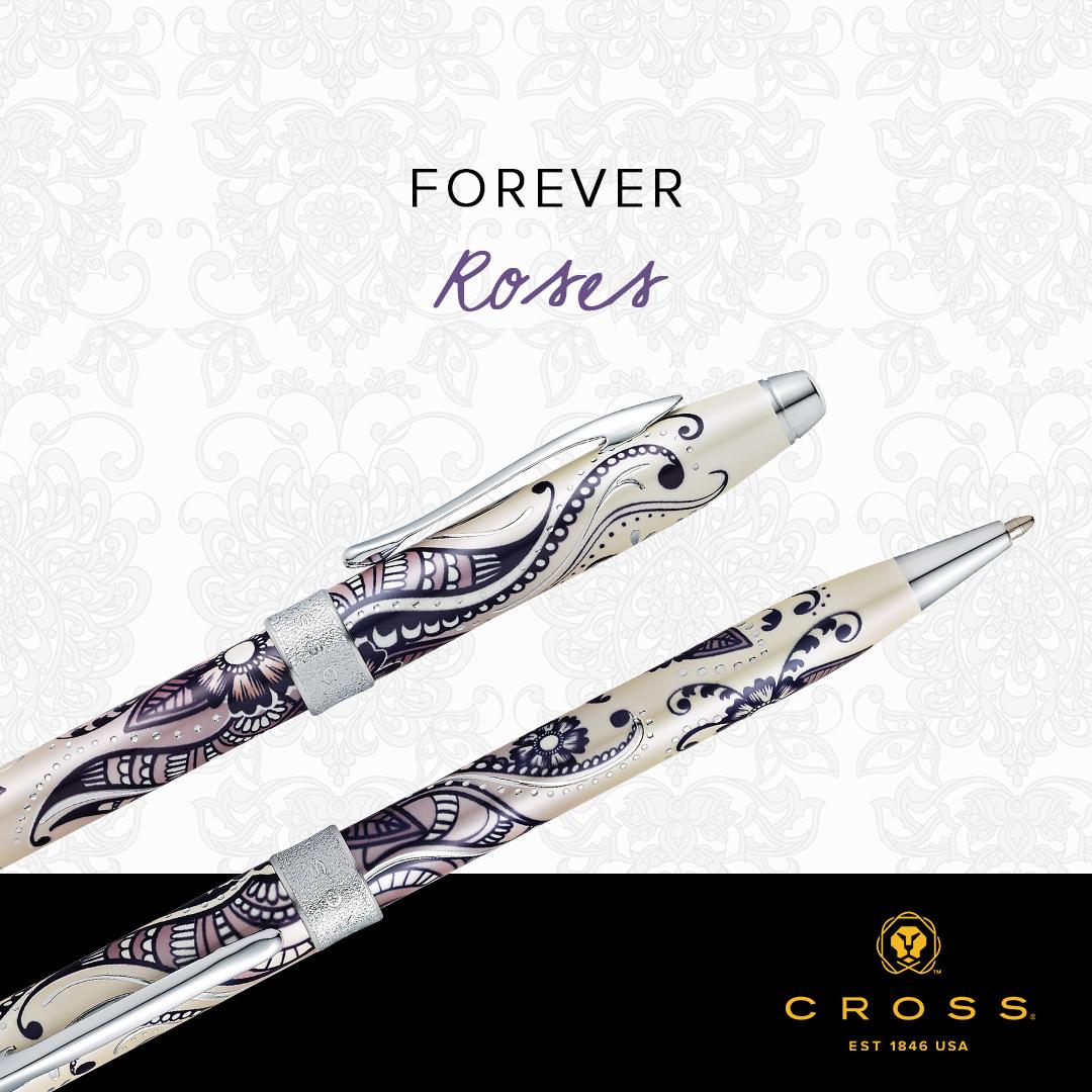 Cross-BotanicaFlowers__Forever-INSTGM_0418.jpg