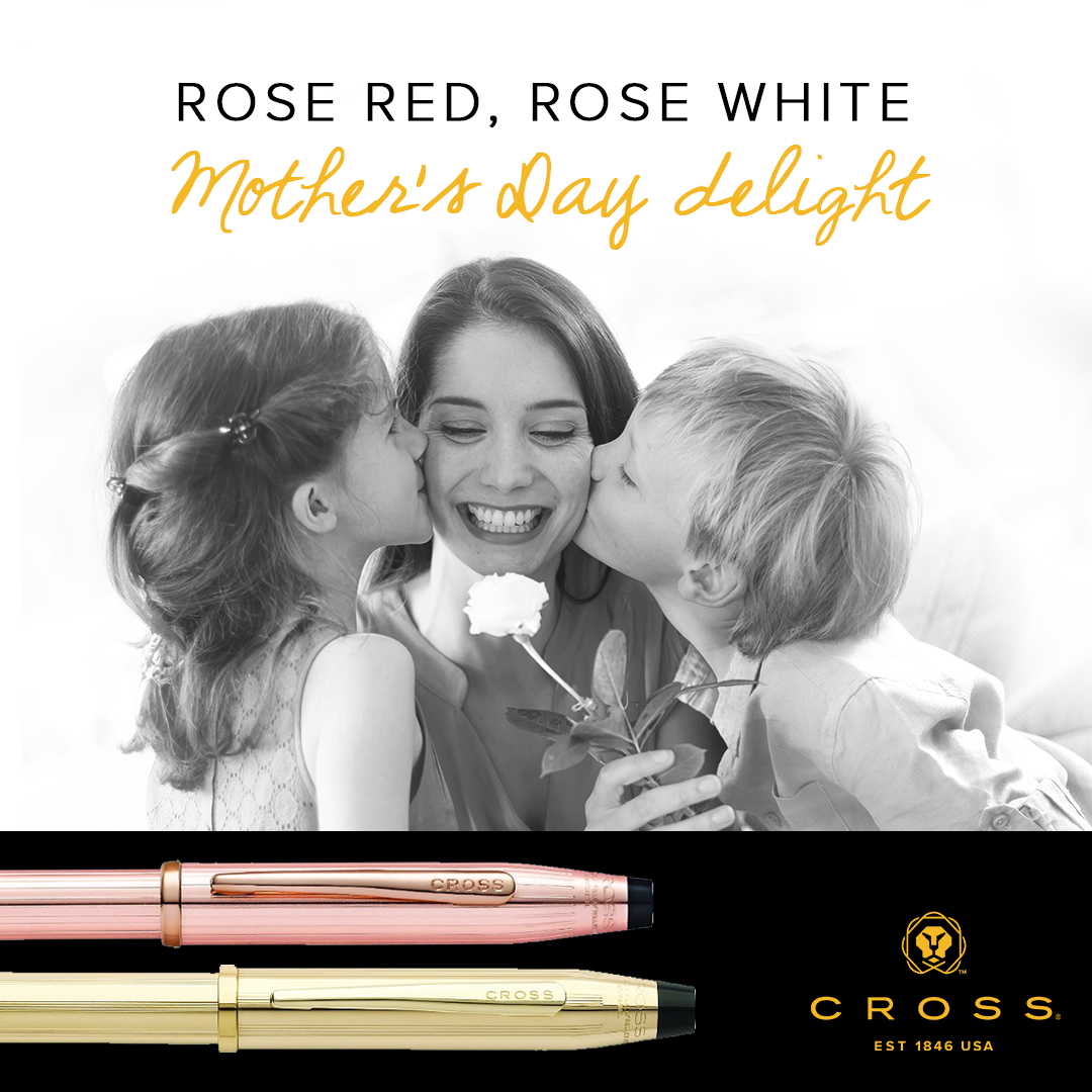 Cross-MOTHERS_roseRedWhite_INSTGR_0417.jpg