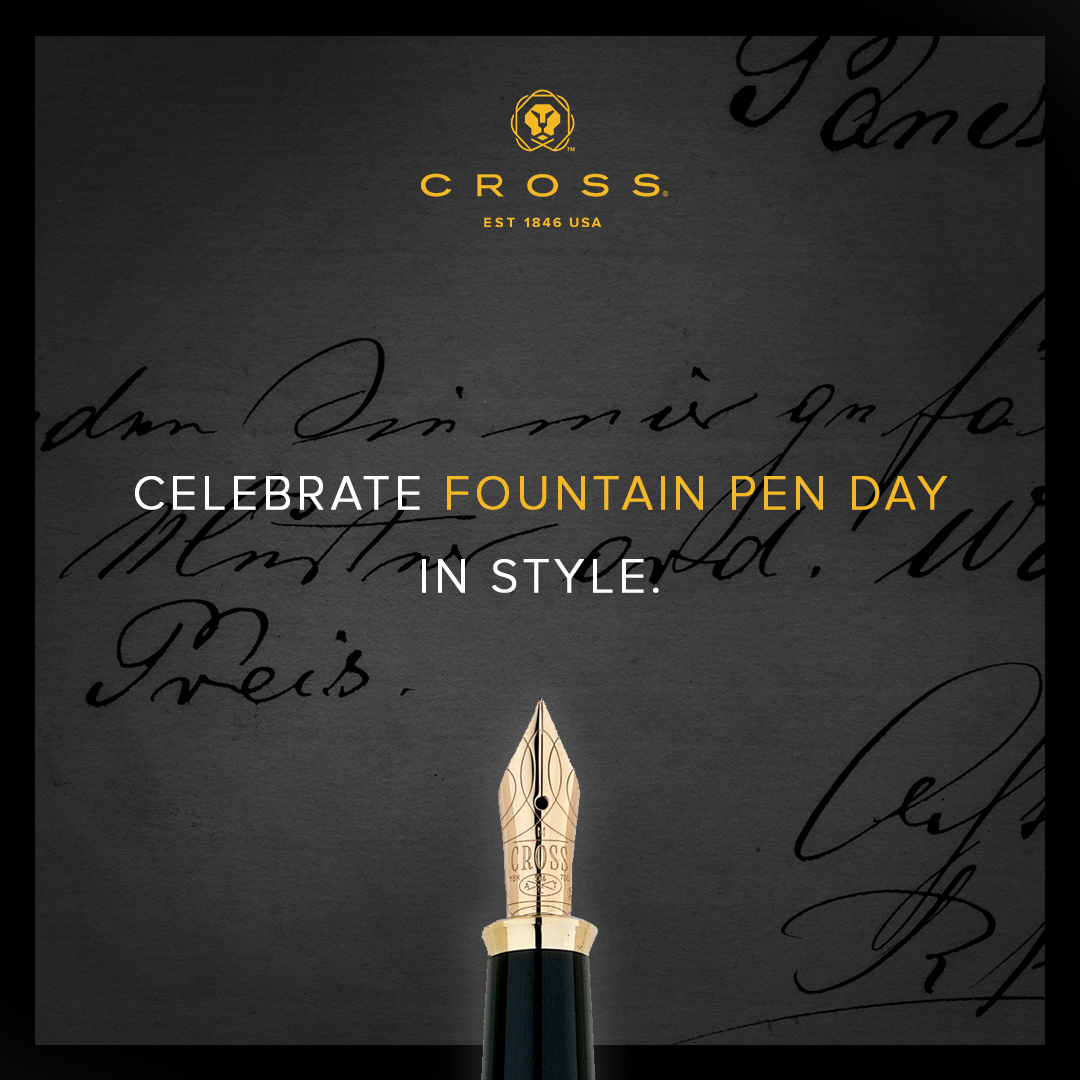 Cross-FountainPen2_INSTGR_1104.jpg