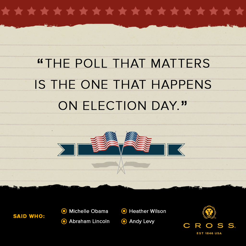 Election_INSTGR-2_1026.jpg