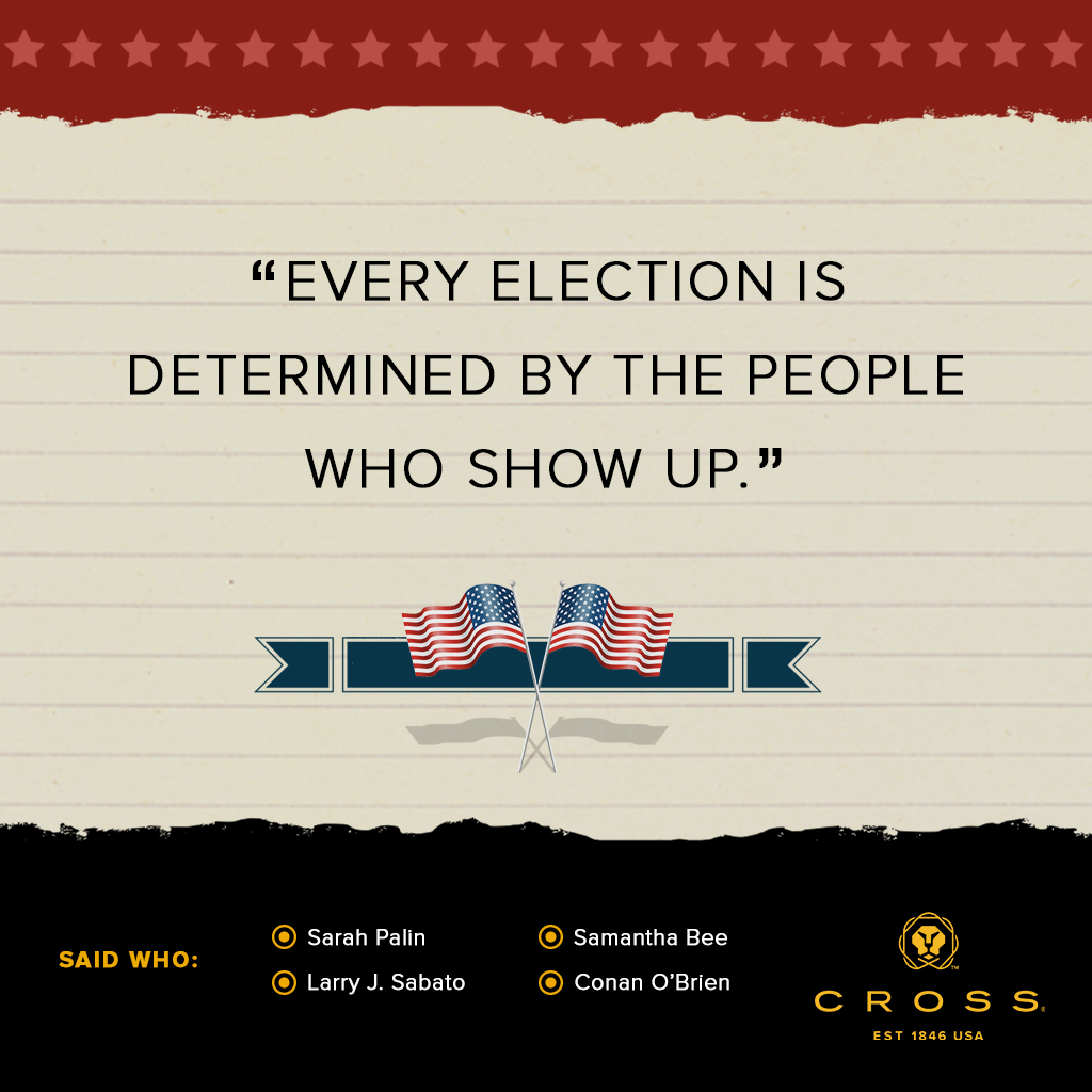 Election_INSTGR-4_1026.jpg