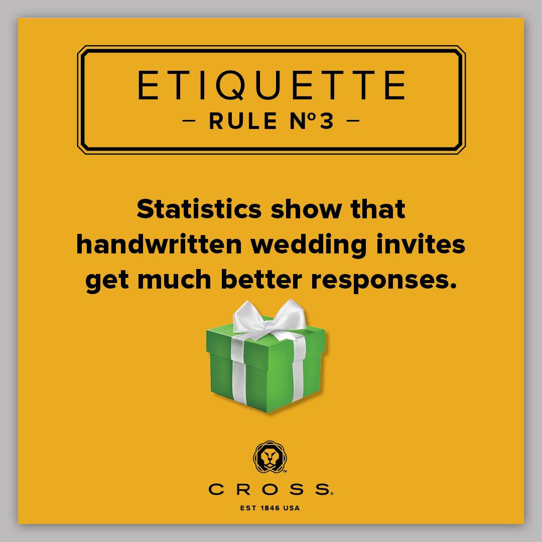 Etiquette_No3_INSTGM_0627.jpg