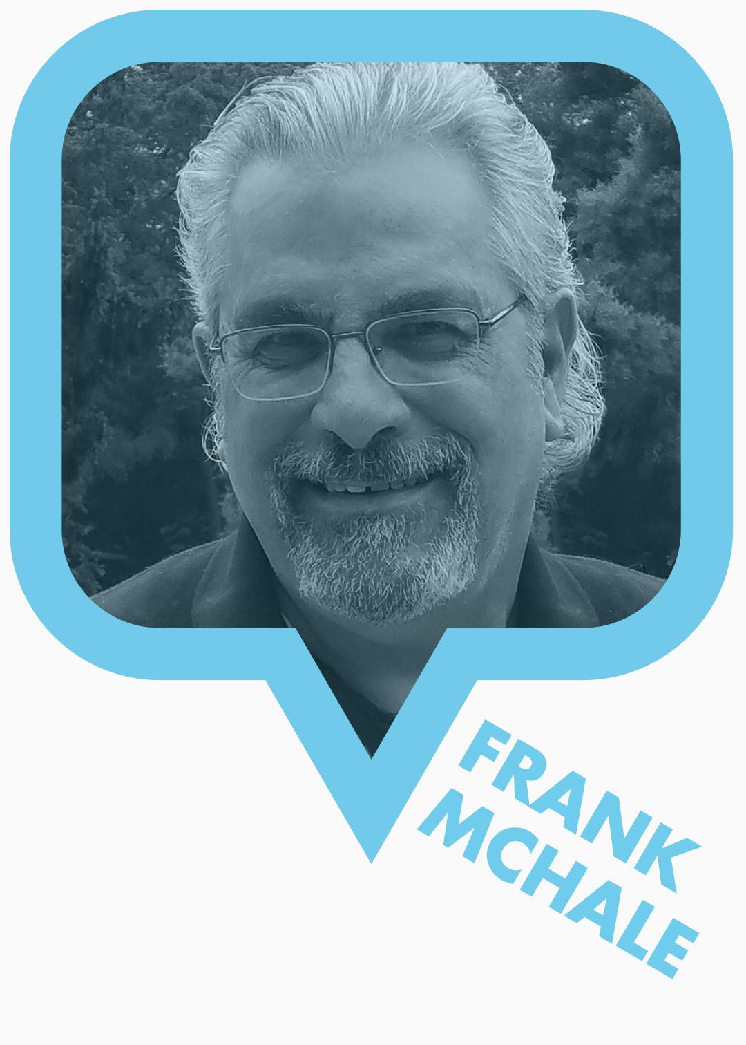 MAS_Frank_McHale2.jpg