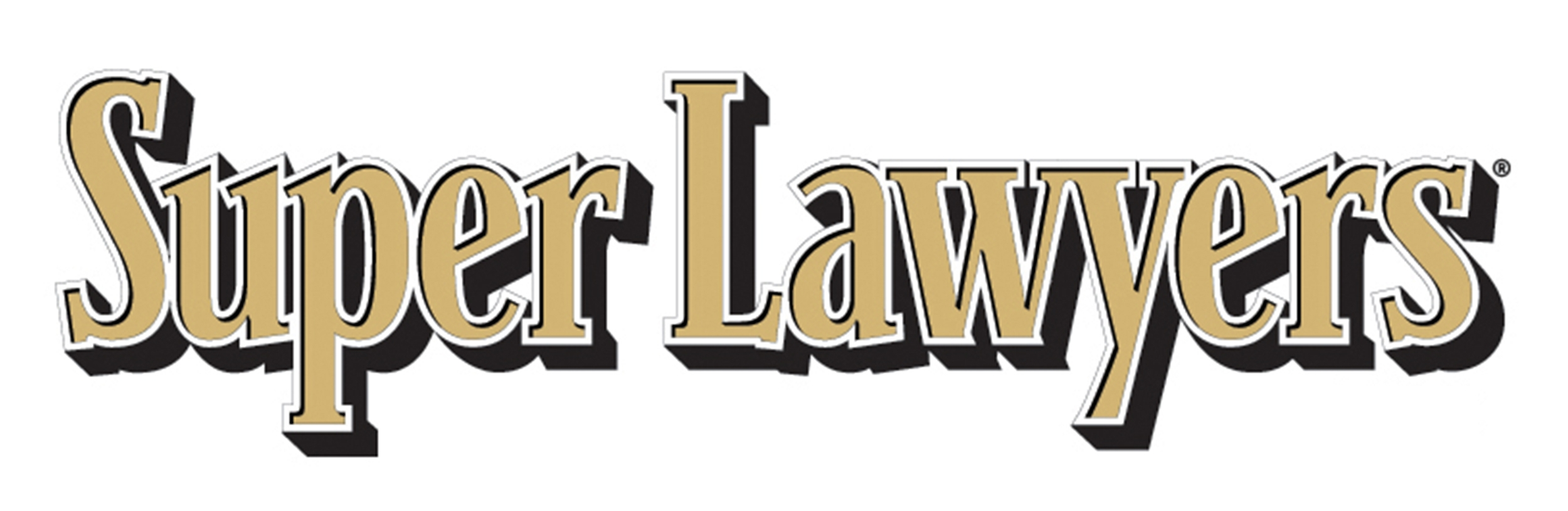 Selected to Super Lawyers  2005 - 2016   Criminal Defense,Criminal Defense: DUI/DWI, Criminal Defense: White Collar