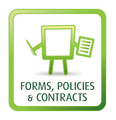 HR FORMS, POLICIES & CONTRACTS  Business 'D' is a start-up business. They needed an array of HR related materials created. This included development and implementation in their business of HR Policies, HR Forms, Contracts of Employment.They were able to engage the support of an HR resource via the HRaaS model to perform this work for them. This enabled them to start up their operations with a set of compliant HR related materials without the need for recruiting an experienced resource.