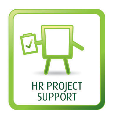 HR PROJECT SUPPORT  Business 'B' is a client who have an established and capable HR Team. This client taped into HRaaS when they were implementing their strategic HR Objectives. They needed extra resources for a fixed period of time with a fixed skill set. HRaaS was able to provide the business with expertise to manage their Employee Climate Survey project and the renegotiation of their Enterprise Bargaining Agreement. This enabled the existing HR Team to continue to support the HR Operational needs of the business and achieve their strategic objectives in a timely manner. Using HRaaS removed the need to recruit for extra staff.