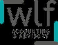 WLF-new-logo_RBG_200.png