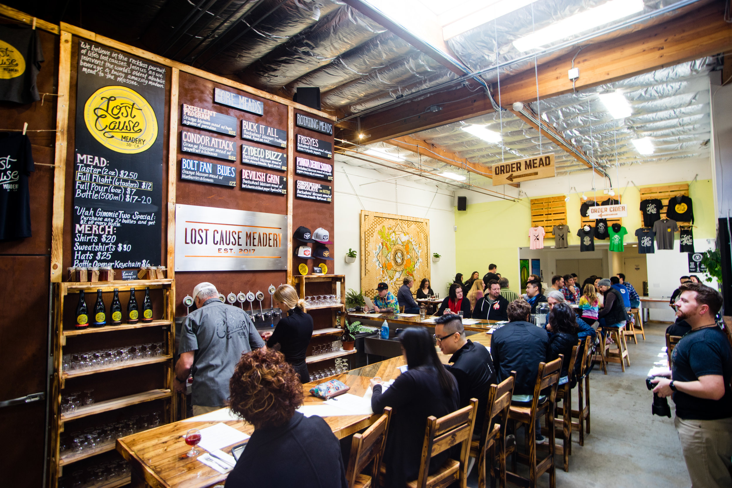 Lost Cause - Grand Opening Brunch-19.jpg