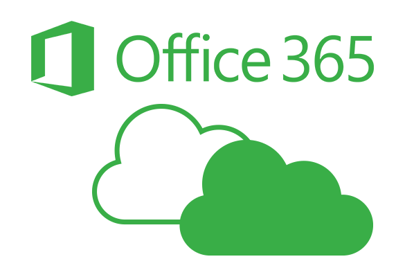 UP TO DATE ALL THE TIME. CLOUD EMAIL. CLOUD STORAGE. CLOUD BACK UP.