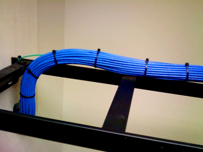 computer wiring cable dress.jpg