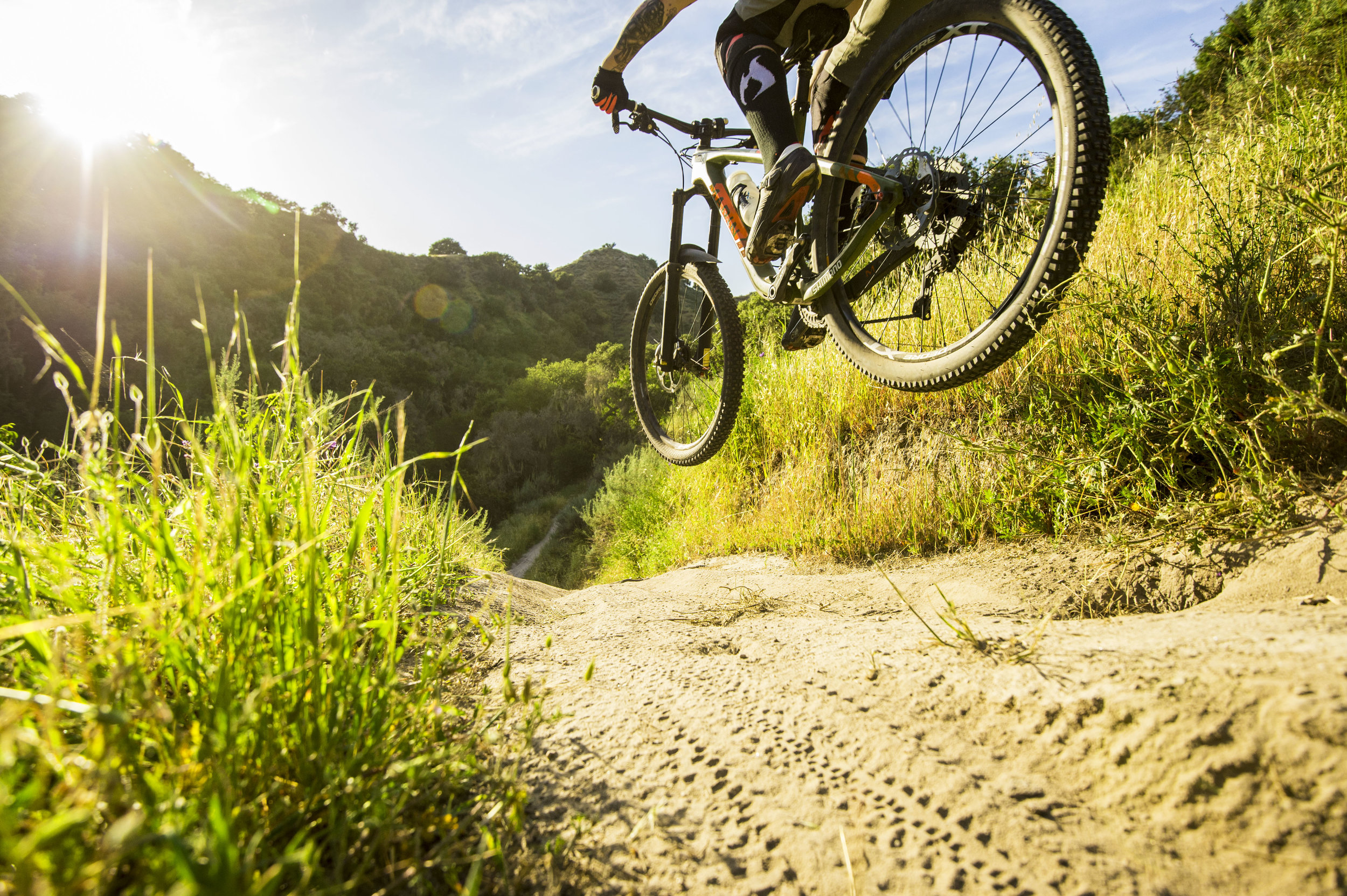 ride-anything-program-trailworks