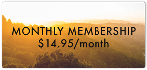 monthly_membership_icon.png