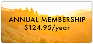 annual_membership_icon.png