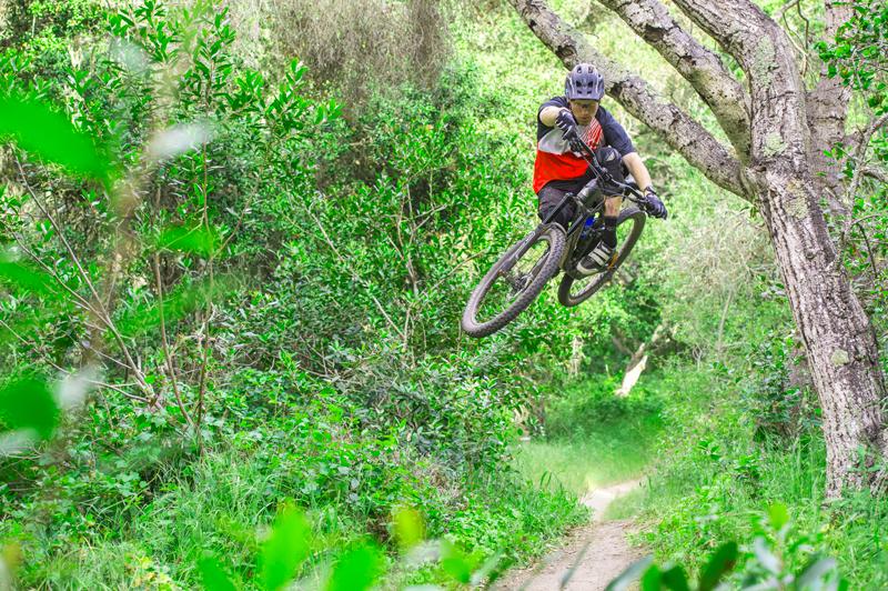 trailworks_ride_anything_program