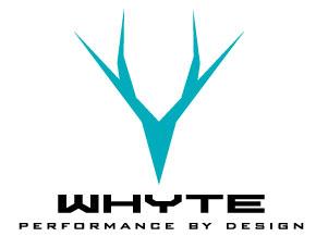 Whyte_logo.jpg