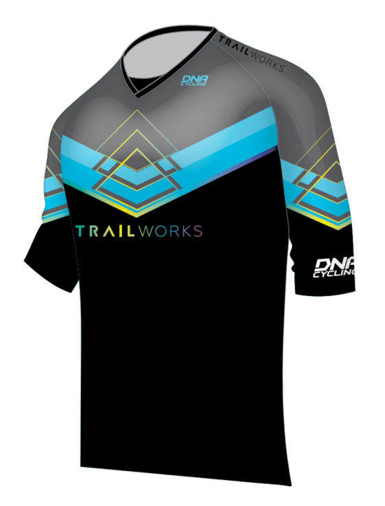 freeride_jersey_front_b6d50783-9817-4fb2-8a46-0d0b117a6071_800x.png