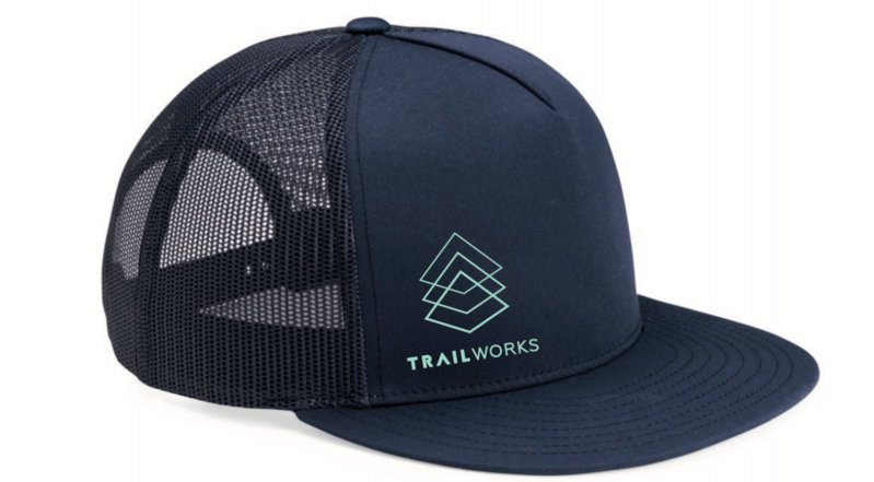 trailworks_hat
